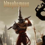 Blasphemous (PSN/XBLA/eShop)