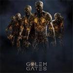 Golem Gates (PSN/XBLA/eShop) - CONSOLAS