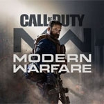 [Beta] Call of Duty Modern Warfare