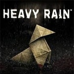 Heavy Rain - PC