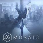 Mosaic (PSN/XBLA/eShop) - CONSOLAS