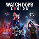 Análisis de Watch Dogs Legion - PS4