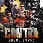 Análisis de Contra Rogue Corps - PS4