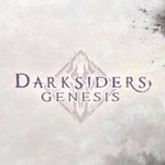 Análisis de Darksiders Genesis - PS4