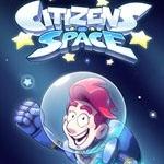 Citizens of Space (PSN/XBLA/eShop)
