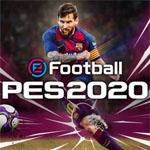 Análisis de eFootball PES 2020 - PS4