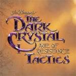 The Dark Crystal: Age of Resistance - Tactics (PSN/XBLA/eShop)