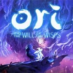 Ori and the Will of the Wisps (XBLA/eShop)