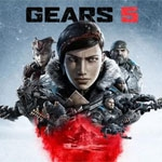 Análisis de Gears 5 - XONE