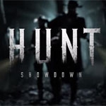Hunt Showdown (PSN/XBLA) - XONE Y PC