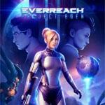 Everreach: Project Eden (PSN/XBLA) - PS4