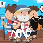 Solo: Islands of the Heart (PSN/XBLA/eShop)