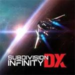 Análisis de Subdivision Infinity DX - PS4