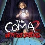 Análisis de The Coma 2: Vicious Sisters - XBOX ONE