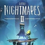 Análisis de Little Nightmares II - PS4
