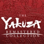 The Yakuza Remastered Collection - XONE Y PC