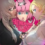 [Demo] Catherine Full Body