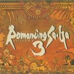 Romancing SaGa 3 (PSN/XBLA/eShop)
