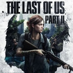 Análisis de The Last of Us Part II - PS4