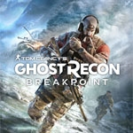 [Beta] Ghost Recon Breakpoint
