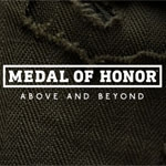 Análisis de Medal of Honor: Above and Beyond - PC