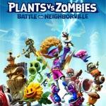 Plants vs. Zombies: Battle for Neighborville - SWITCH