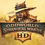Oddworld: Stranger's Wrath HD - SWITCH