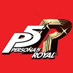 Análisis de Persona 5 Royal - PS4