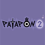 Patapon 2 Remastered (PSN)