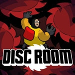 Análisis de Disc Room - PC
