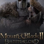 [Early Access] Mount & Blade II Bannerlord