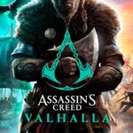 Análisis de Assassin's Creed Valhalla - PS4