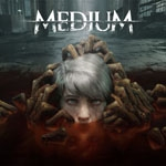 Análisis de The Medium - PC