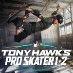 Análisis de Tony Hawk's Pro Skater 1+2 - PC