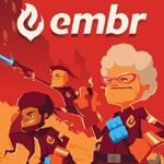 [Early Access] Embr