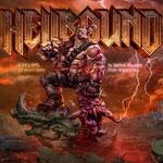 Avance de Hellbound - PC