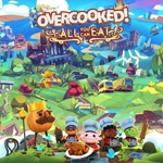Análisis de Overcooked! All You Can Eat - PS4