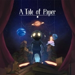 A Tale of Paper (PSN)