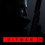 Análisis de Hitman 3 - PC