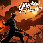Análisis de 9 Monkeys of Shaolin - PC
