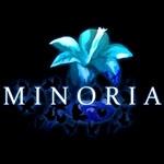 Análisis de Minoria - PS4