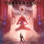 Hellpoint (PSN/XBLA/eShop)