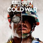 Análisis de Call of Duty: Black Ops Cold War - PS4