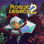 [Early Access] Rogue Legacy 2