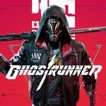 Análisis de Ghostrunner - PS4