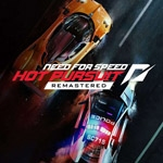 Análisis de Need for Speed: Hot Pursuit Remastered - PS4