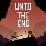 Análisis de Unto the End - PS4