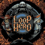 Análisis de Loop Hero - PC