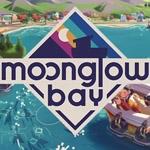 Moonglow Bay (XBLA)