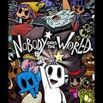 Nobody Saves the World (XBLA)